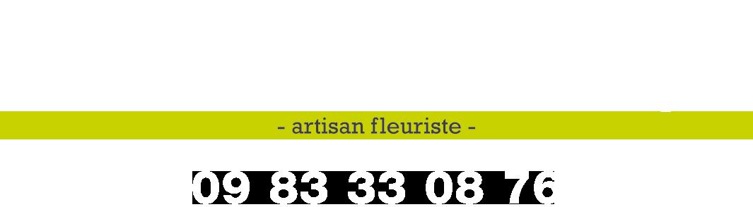 L'art Home Fleur